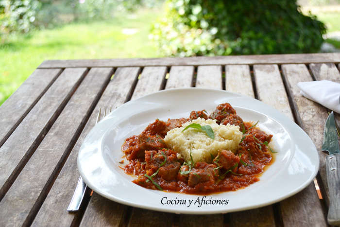 carne tomate 11