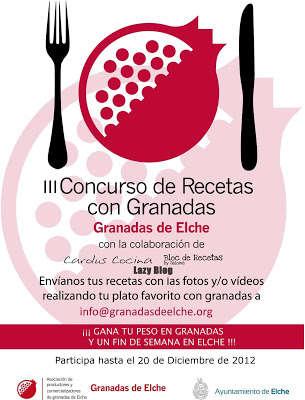 cartelConcurso 2