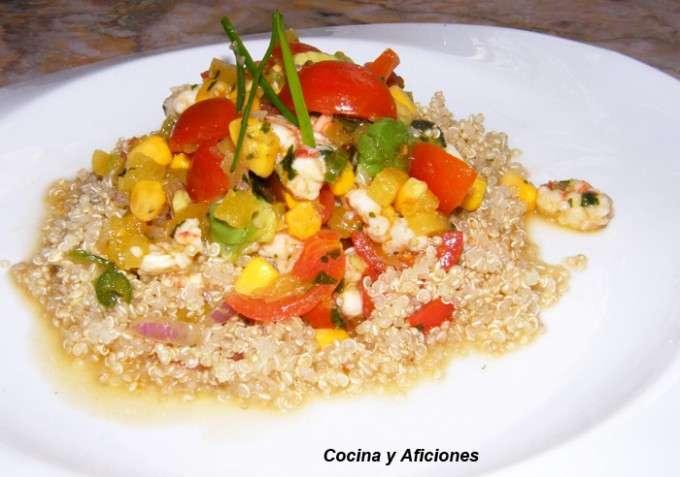 cebiche con quinoa ok 1