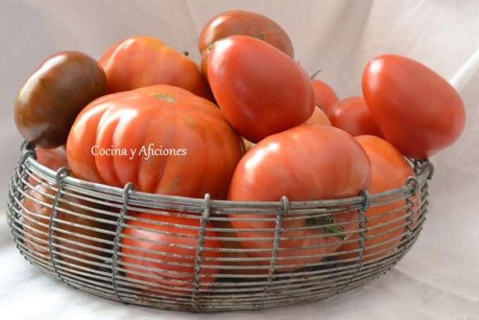 cesta de tomate ok