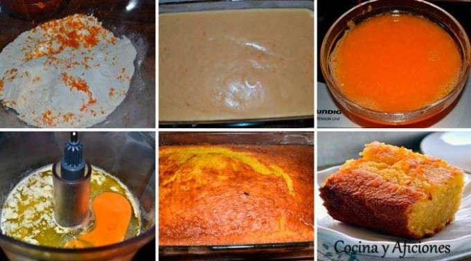 collage-bizcocho-mandarina