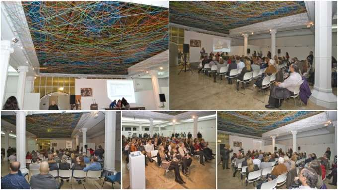 collage fundaciion diario madrid