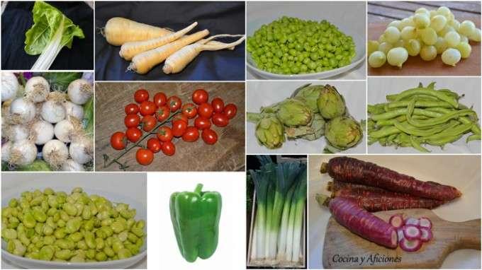 collage ingredientes1