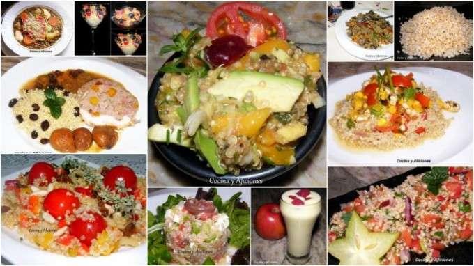 collage reducido quinoa
