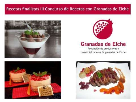 concurso granadas