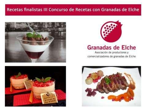 concurso granadas