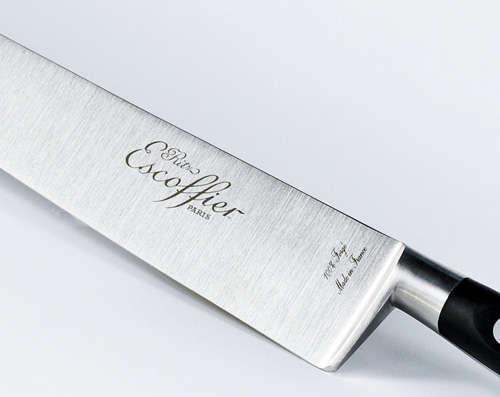 couteau-de-cuisine-20-cm-ritz-escoffier_rah02225_04