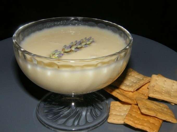 crema fria de esparragos (3)