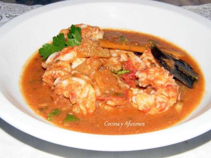 curry rojo thai 1