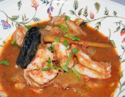 curry rojo thai 2