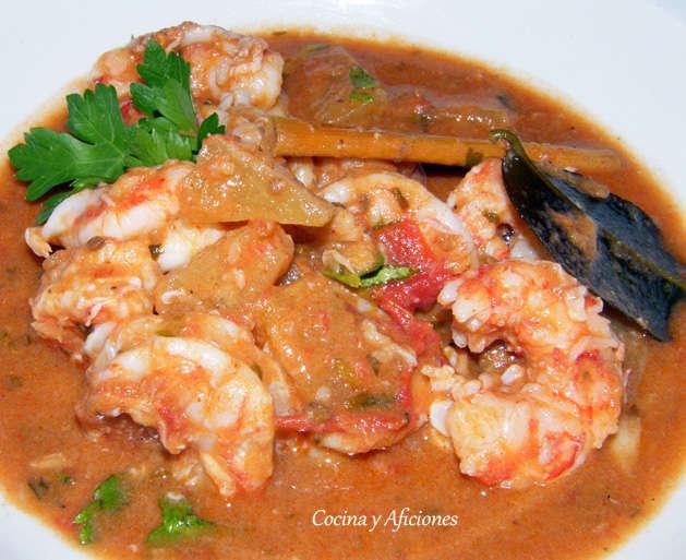 curry rojo thai