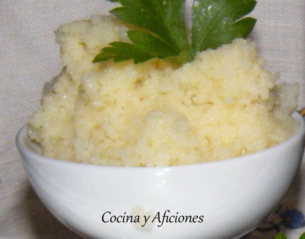 T cnica de cocina una forma sencilla ya r pida de cocinar for Cocina rapida y sencilla