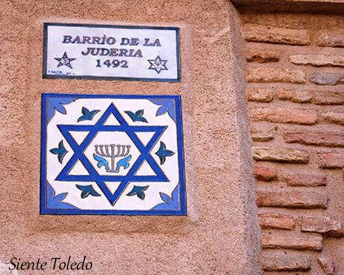 docu-toledo-judio2