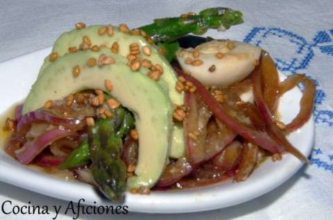 ensalada alino soja 3
