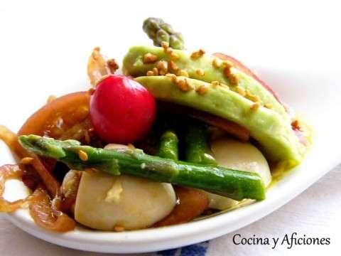 ensalada alino soja 4