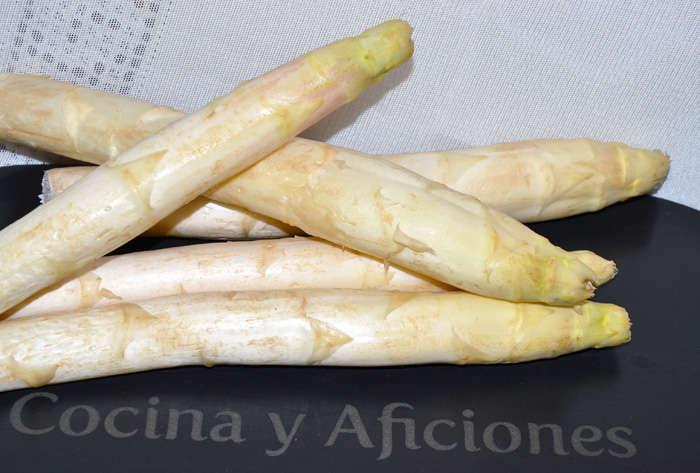 esparragos blancos (6)