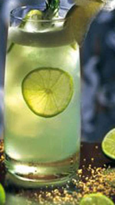 La ginebra en la gastronomía del SXXI, un libro importante