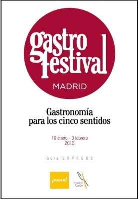 guiaexpress-gastrofestival2013