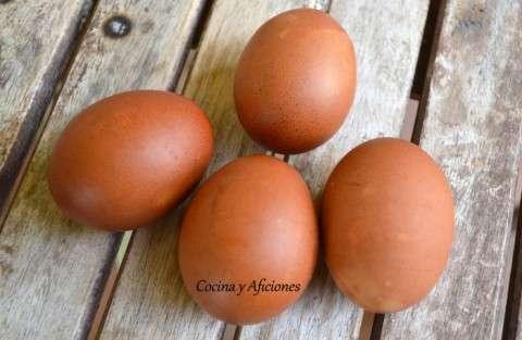 huevos haminados 21