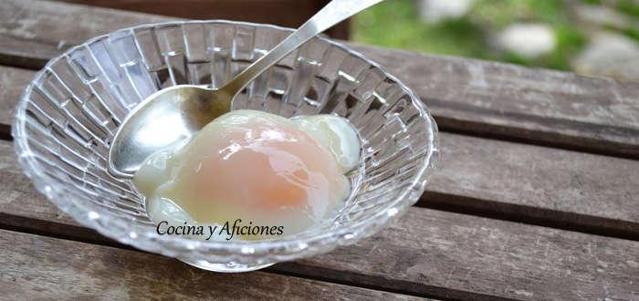 huevos haminados 31