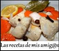 las recetas de mis amig@s