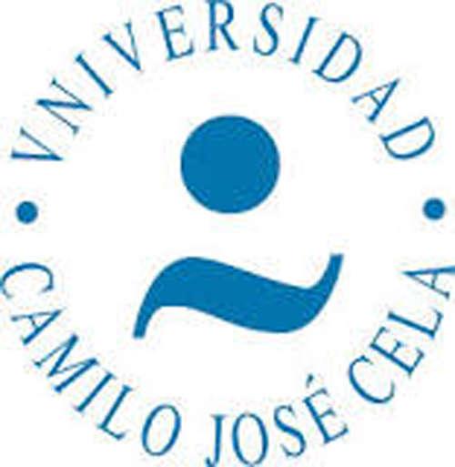 Cursos Monográficos de especialiación en Gastronomía en la Universidad Camilo Jóse Cela