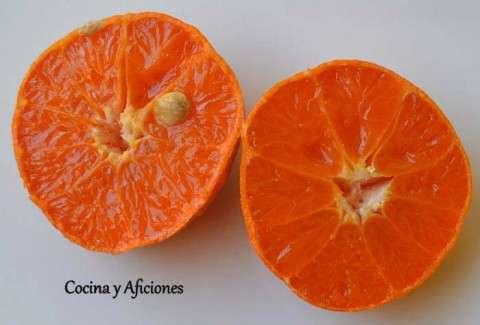 mandarina-cortada