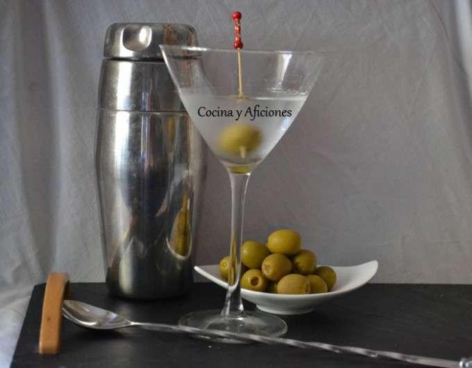 martini 4