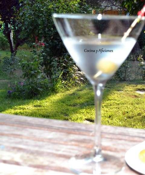 martini 6