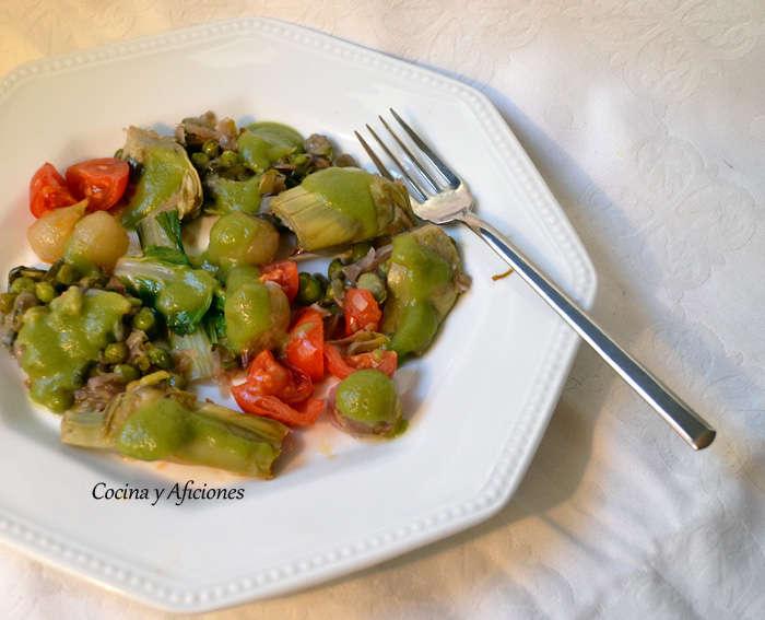 menestra de verduras de elche ok