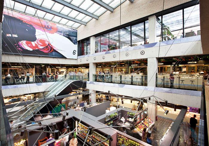 mercado san Anton 1