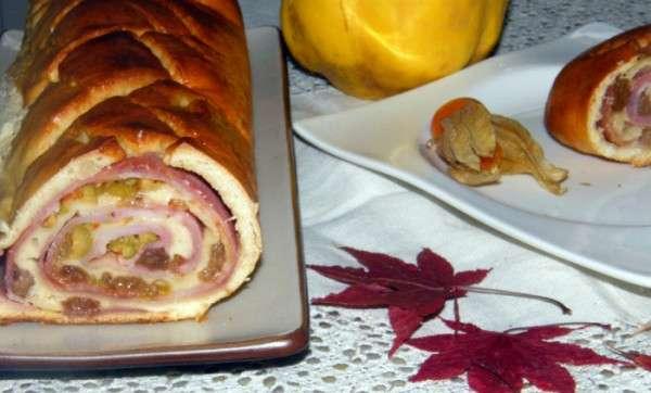 pan de jamon 3