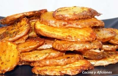patatas-onduladas-picantes-500x324