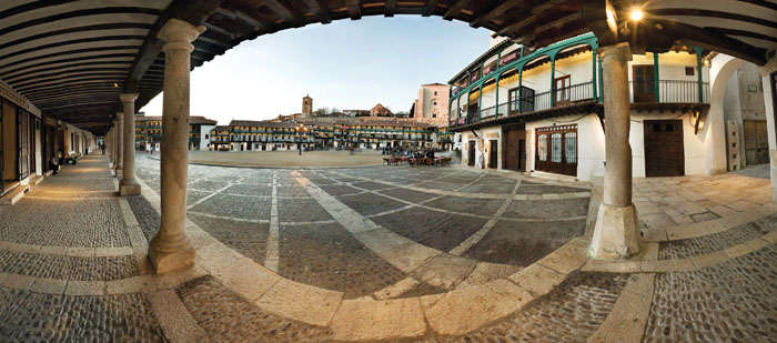 plaza_chinchon_2