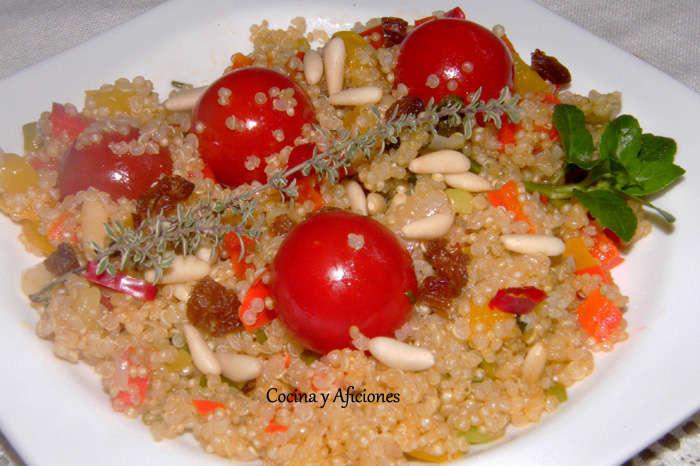 quinoa de verdeo  (1)