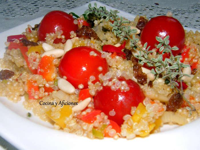 quinoa de verdeo  (5)