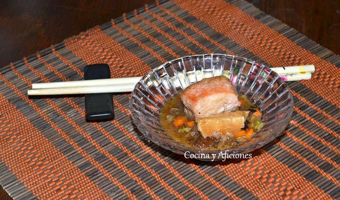 salmon kombu 11