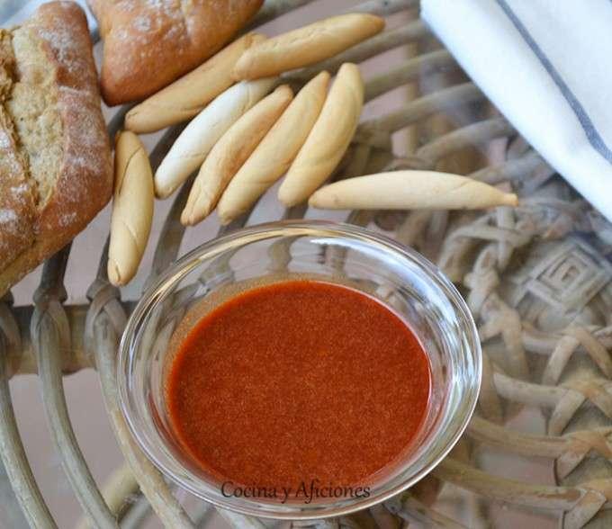 salsa brava 3