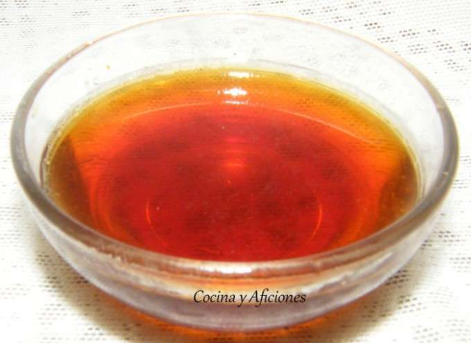 salsa ponzu 1