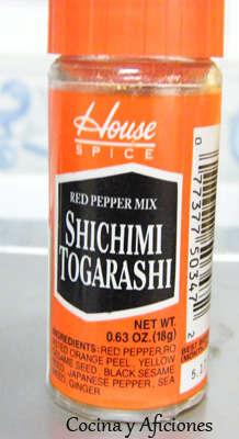 shichimi-togarashi-2