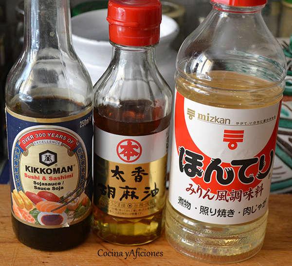 soja mirin aceite sesamo (2)