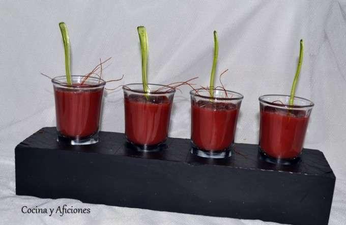 sopa cereza 1