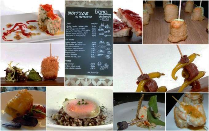 tapas1 collage ok