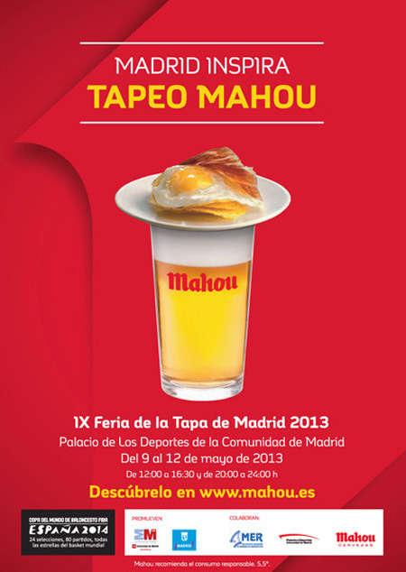 AAFF_Cartel_Madrid_2013_32x45cm