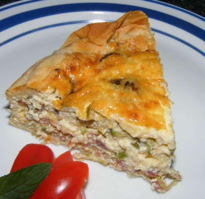 tarta de verduras 3