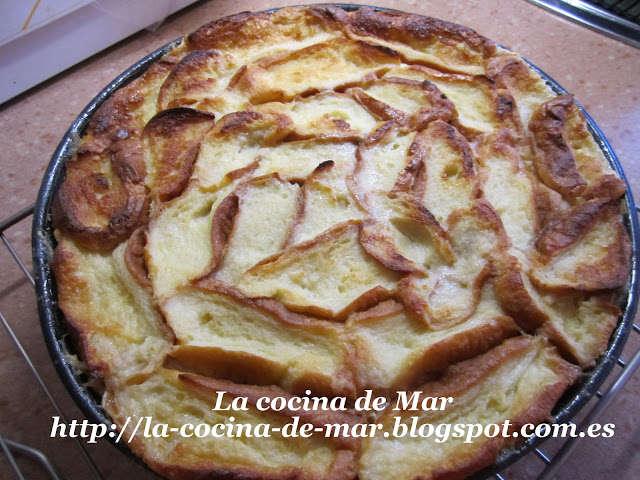 tarta manzana 3