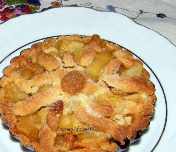 tarta manzana ok 1