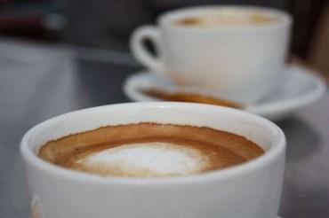 Mas de 350 cafeterias españolas en  la 'OPERACIÓN CAFÉ' DE ACCIÓN CONTRA EL HAMBRE