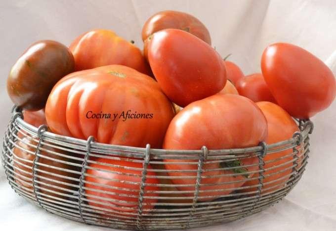 tomate  02