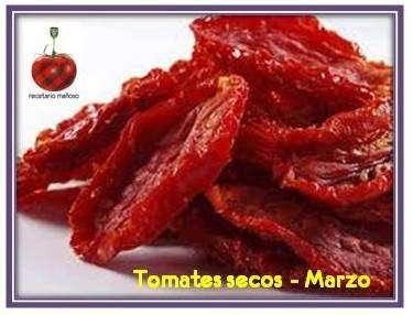 tomates secos-Marzo.6